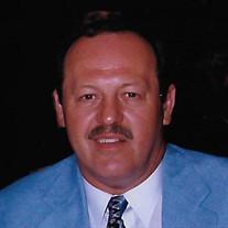 Michael T. Sigman