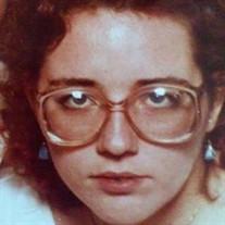 Cleo Rose-Doris Leonard
