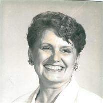 Maria Dadlez