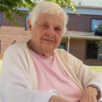 Maryanna H. Meade