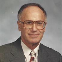 Dr. Sezai Gursel