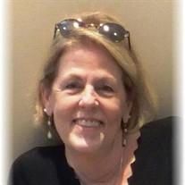 Mrs. Maureen Bernadette O'Grady Kupec