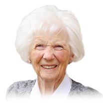 Helen June Chugg Allen Lynch