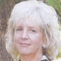 Sylvia Rose