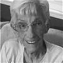 Barbara Lee Tinker