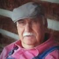 R. Eugene King, 83, of Antioch, TN