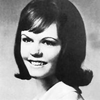 Connie L. Frank