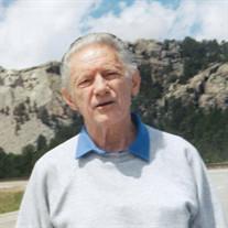 George Sirko