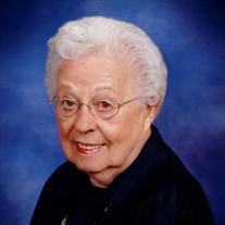 Peggy S. Dalke
