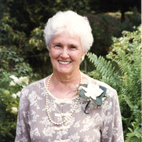 Jean E. Weatherholt