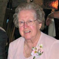 Regina  M.  Wirfel