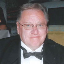 Stan L. Bushatz