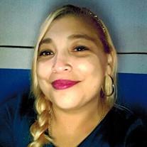 Marina  E.  Garza