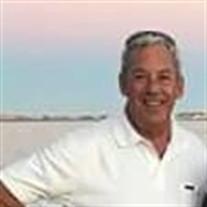 Steve Kippur