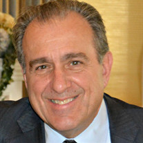 Richard A. LaRosa