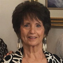 Dorothy Jean Alsup