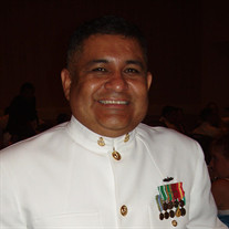Walter  E.  Gonzales