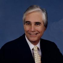 Peter Charles Haberstick