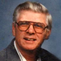 Gaylon Philip Gotliebson
