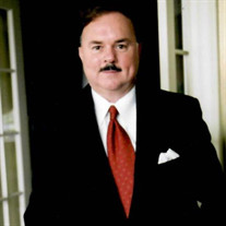 Michael Joseph Bogese Jr.