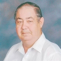 "Anthony A. ""Tony"" Gregoski"