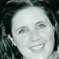 Tiffany Nicole Horne Lewis