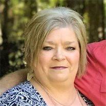 MS. STEPHANIE LYNN BELK HARDIN