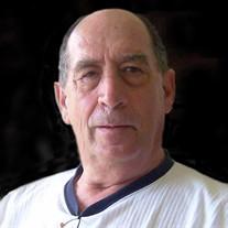 Rocco Tertius Badenhorst