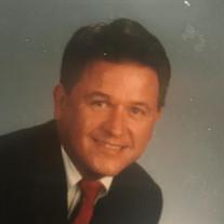 James Elmo Kelley Jr.
