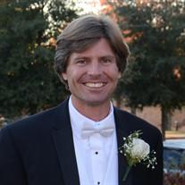 Chris McCarragher