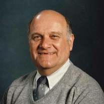 Thomas Kawka