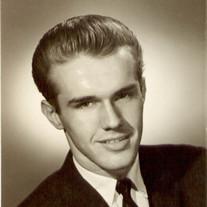 Paul G. Bice