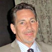 Tom Russo