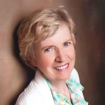 Angelica  Rosemarie Molloy
