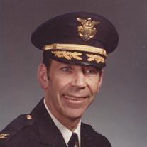 Russell Dwyer
