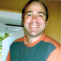 Dr.  Patrick  Alan Smith