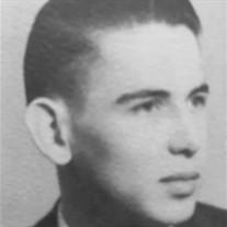 Ralph  Norman Anderson