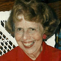 Marguerite Corrigan
