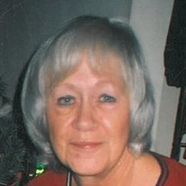 Janice Howard