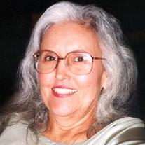 Evelyn Hall Smith