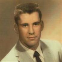Walter J. Stoltz Jr