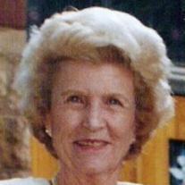 Mrs. Anne M. Kuba