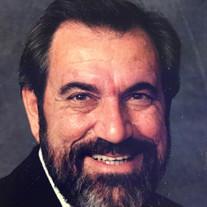 Daniel Natale