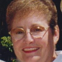 Helen M. Proctor