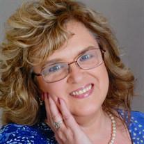 Debra K. Greer