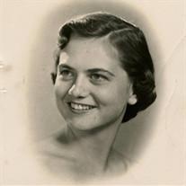 Hilda Haithcock Miller