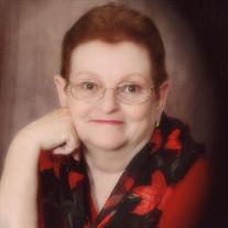 Carol A. Finck