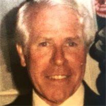 Paul E. Baum, Jr.