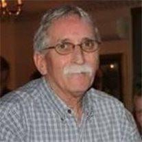 John H. Erisman