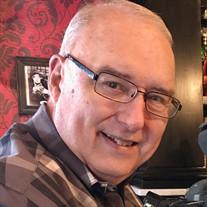 David A. Welter